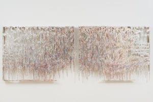 Diana Al-Hadid: Nothing is Stable